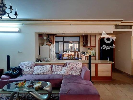 فروش آپارتمان 221 متر در نظر - بلوار ملت در گروه خرید و فروش املاک در اصفهان در شیپور-عکس8