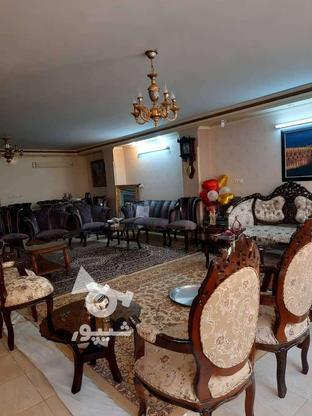 فروش آپارتمان 221 متر در نظر - بلوار ملت در گروه خرید و فروش املاک در اصفهان در شیپور-عکس5