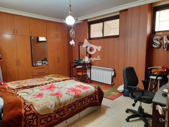 فروش آپارتمان 221 متر در نظر - بلوار ملت در گروه خرید و فروش املاک در اصفهان در شیپور-عکس1