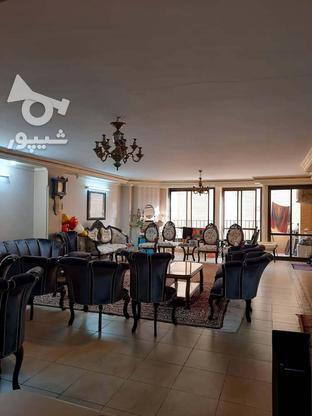 فروش آپارتمان 221 متر در نظر - بلوار ملت در گروه خرید و فروش املاک در اصفهان در شیپور-عکس6