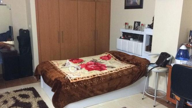 فروش آپارتمان 221 متر در نظر - بلوار ملت در گروه خرید و فروش املاک در اصفهان در شیپور-عکس2