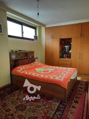 فروش آپارتمان 221 متر در نظر - بلوار ملت در گروه خرید و فروش املاک در اصفهان در شیپور-عکس4
