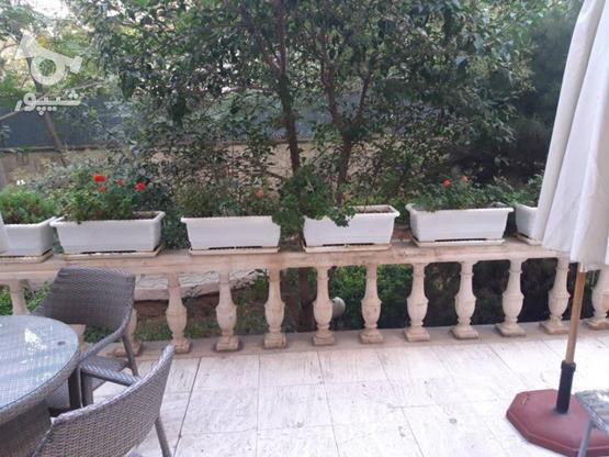 فروش آپارتمان 160 متر در زعفرانیه در گروه خرید و فروش املاک در تهران در شیپور-عکس4