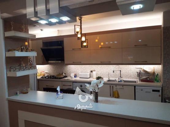 فروش آپارتمان 160 متر در زعفرانیه در گروه خرید و فروش املاک در تهران در شیپور-عکس3