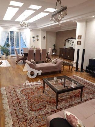 فروش آپارتمان 160 متر در زعفرانیه در گروه خرید و فروش املاک در تهران در شیپور-عکس1