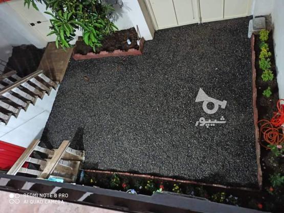فروش ویلا دوبلکس در محمودآباد در گروه خرید و فروش املاک در مازندران در شیپور-عکس8