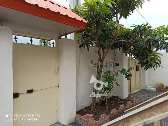 فروش ویلا دوبلکس در محمودآباد در گروه خرید و فروش املاک در مازندران در شیپور-عکس7