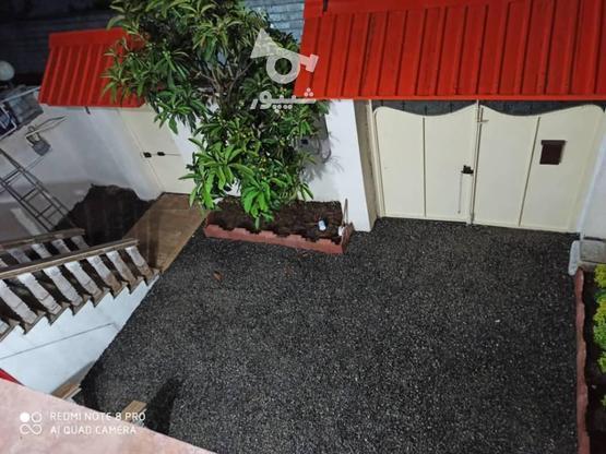 فروش ویلا دوبلکس در محمودآباد در گروه خرید و فروش املاک در مازندران در شیپور-عکس6
