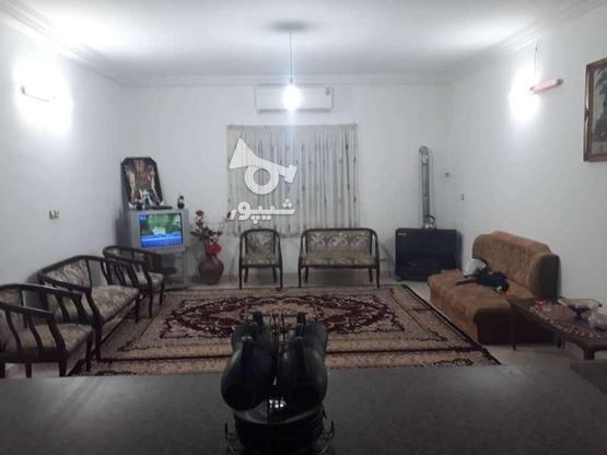 فروش ویلا دوبلکس در محمودآباد در گروه خرید و فروش املاک در مازندران در شیپور-عکس5