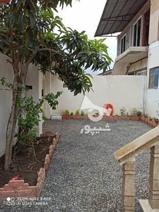 فروش ویلا دوبلکس در محمودآباد در گروه خرید و فروش املاک در مازندران در شیپور-عکس2