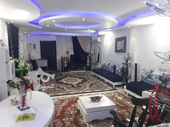فروش ویلا دوبلکس در محمودآباد در گروه خرید و فروش املاک در مازندران در شیپور-عکس3