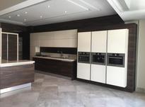 فروش آپارتمان 230 متر در نیاوران در شیپور-عکس کوچک