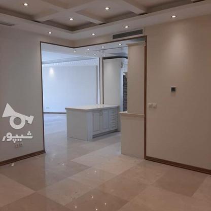 فروش آپارتمان 180 متر در پاسداران در گروه خرید و فروش املاک در تهران در شیپور-عکس4