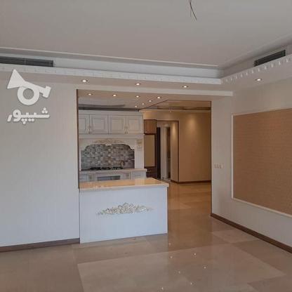 فروش آپارتمان 180 متر در پاسداران در گروه خرید و فروش املاک در تهران در شیپور-عکس3