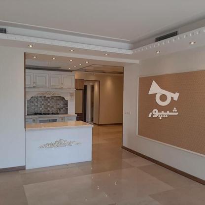 فروش آپارتمان 180 متر در پاسداران در گروه خرید و فروش املاک در تهران در شیپور-عکس2