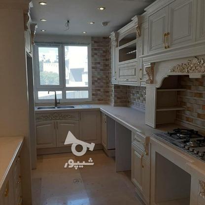 فروش آپارتمان 180 متر در پاسداران در گروه خرید و فروش املاک در تهران در شیپور-عکس11