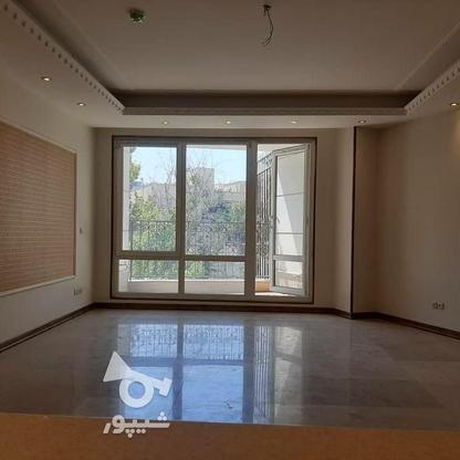 فروش آپارتمان 180 متر در پاسداران در گروه خرید و فروش املاک در تهران در شیپور-عکس6