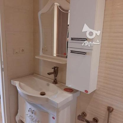 فروش آپارتمان 180 متر در پاسداران در گروه خرید و فروش املاک در تهران در شیپور-عکس5