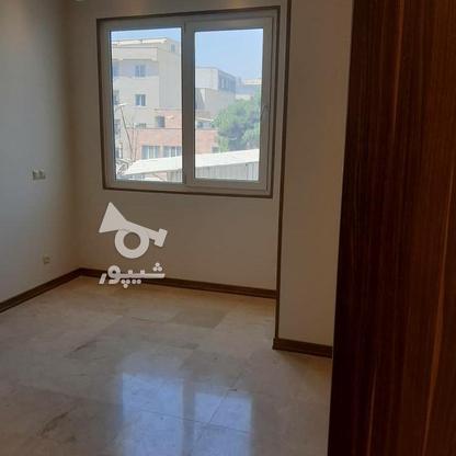 فروش آپارتمان 180 متر در پاسداران در گروه خرید و فروش املاک در تهران در شیپور-عکس7
