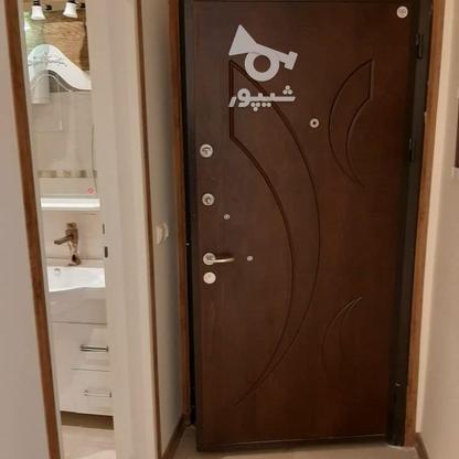 فروش آپارتمان 180 متر در پاسداران در گروه خرید و فروش املاک در تهران در شیپور-عکس10