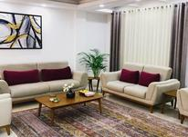 فروش آپارتمان 130 متر در نوشهر ویو دریا و جنگل در شیپور-عکس کوچک