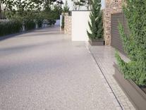 فروش زمین پلاک های 150 تا 300 متری در تنگ لته در شیپور