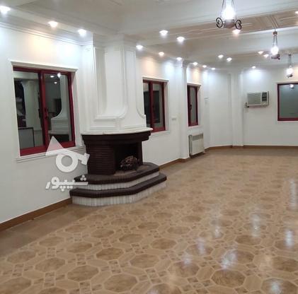 230 متر دوبلکس مستقل در بهشتی  در گروه خرید و فروش املاک در گیلان در شیپور-عکس4