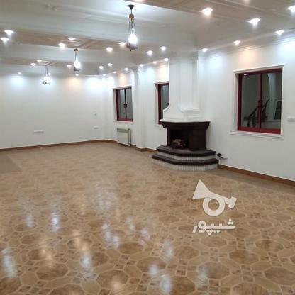 230 متر دوبلکس مستقل در بهشتی  در گروه خرید و فروش املاک در گیلان در شیپور-عکس1