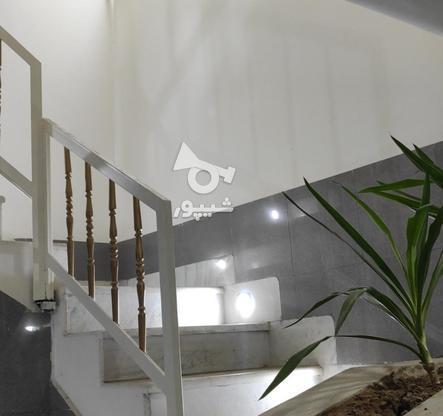 230 متر دوبلکس مستقل در بهشتی  در گروه خرید و فروش املاک در گیلان در شیپور-عکس17