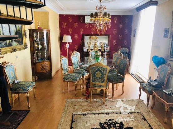 فروش آپارتمان 210 متر در سعادت آباد در گروه خرید و فروش املاک در تهران در شیپور-عکس6