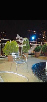 فروش آپارتمان 210 متر در سعادت آباد در گروه خرید و فروش املاک در تهران در شیپور-عکس1