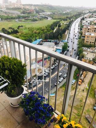فروش آپارتمان 210 متر در سعادت آباد در گروه خرید و فروش املاک در تهران در شیپور-عکس10