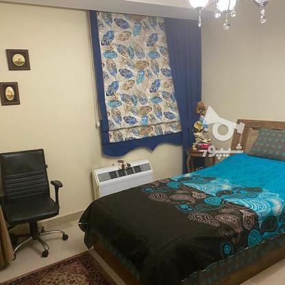 فروش آپارتمان 160 متر در نیاوران در گروه خرید و فروش املاک در تهران در شیپور-عکس4