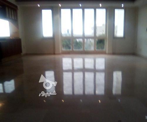 فروش آپارتمان 190 متر در پاسدارا در گروه خرید و فروش املاک در تهران در شیپور-عکس2