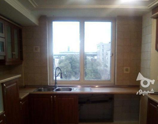 فروش آپارتمان 190 متر در پاسدارا در گروه خرید و فروش املاک در تهران در شیپور-عکس3