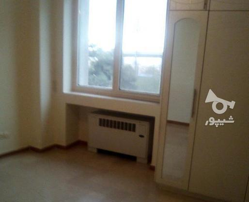 فروش آپارتمان 190 متر در پاسدارا در گروه خرید و فروش املاک در تهران در شیپور-عکس4