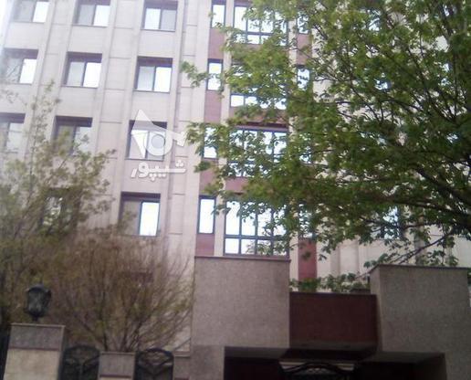 فروش آپارتمان 190 متر در پاسدارا در گروه خرید و فروش املاک در تهران در شیپور-عکس6