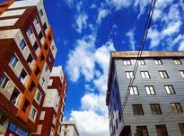 فروش آپارتمان 85 متر در شهرک اکباتان در شیپور-عکس کوچک