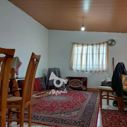 ویلا 250 متری در آمل در گروه خرید و فروش املاک در مازندران در شیپور-عکس7