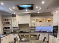 فروش آپارتمان 210 دروس-فرصت طلایی خریدی ارزنده-متریال عالی در شیپور-عکس کوچک