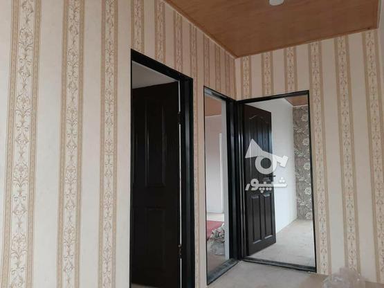 فروش ویلا دوبلکس 260متری نما سنگ منطقه جنگلی نور در گروه خرید و فروش املاک در مازندران در شیپور-عکس6