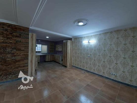 فروش ویلا دوبلکس 260متری نما سنگ منطقه جنگلی نور در گروه خرید و فروش املاک در مازندران در شیپور-عکس12