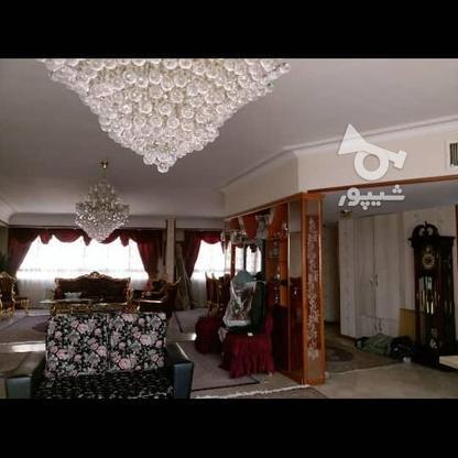 فروش آپارتمان 200 متر در نیاوران در گروه خرید و فروش املاک در تهران در شیپور-عکس2