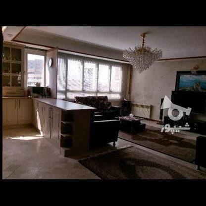 فروش آپارتمان 200 متر در نیاوران در گروه خرید و فروش املاک در تهران در شیپور-عکس3