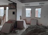 فروش آپارتمان 260 متر در سیدالشهدا در شیپور-عکس کوچک