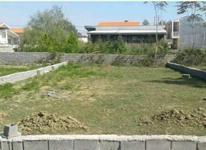 فروش زمین مسکونی 200 متر در آمل در شیپور-عکس کوچک