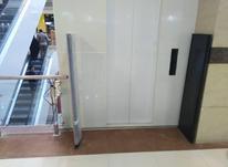 دزدگیر فروشگاهی گیت ضد سرقت  در شیپور-عکس کوچک
