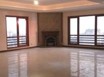 فروش آپارتمان 165 متر در مرزداران در شیپور-عکس کوچک