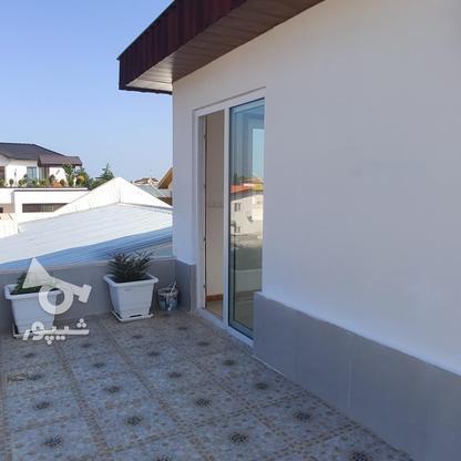 ویلا 420 متری در نوشهر در گروه خرید و فروش املاک در مازندران در شیپور-عکس3