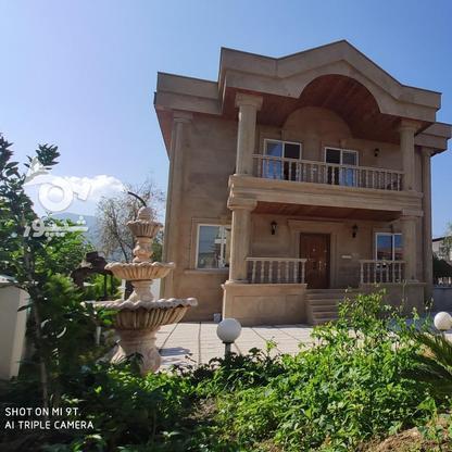 ویلا 420 متری در نوشهر در گروه خرید و فروش املاک در مازندران در شیپور-عکس1